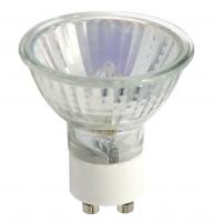 Lâmpada Dicroica 220V