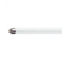 Lâmpada Fluorescente Tubular T5