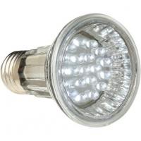 Lâmpada Par 20 LED