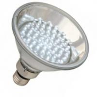 Lâmpada Par 38 LED