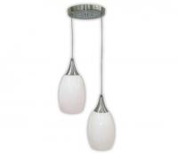 Luminária Design TD 525/2