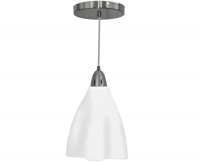 Luminária Design TD 572