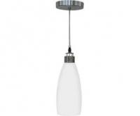 Luminária Design TD 574
