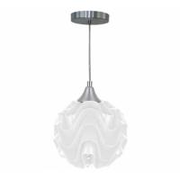 Luminária Design TD 693