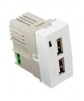 Módulo Carregador USB