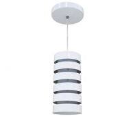 Luminária Design TD 1001 BR