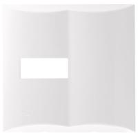 Placa 1TS - 4x4
