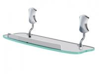 Porta Shampoo Clic
