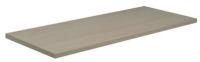Prateleira Maple 25x60x1,5cm