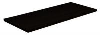 Prateleira Tabaco 25x60x1,5cm